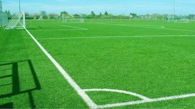 لزوم توجه به توسعه زیرساختهای ورزشی در شهرستان چرداول