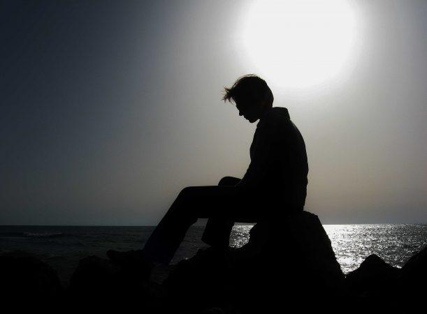 یک خودکشی دیگر / این بار مرتضی ۱۵ ساله پرپر شد