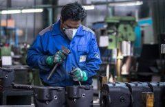 سکوت قانون و بلاتکلیفی «دورکاری کارگران» در شرایط کرونایی