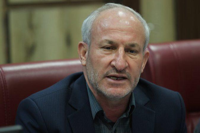 زیرساختهای ضعیف اقتصادی سبب فقر و بیکاری در استان ایلام شده است