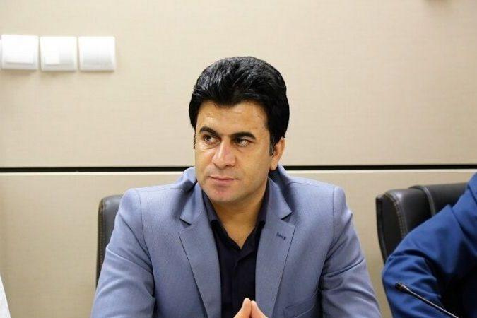 ۶ جایزه ادبی کردی ایلام پاییز امسال اهدا می شود