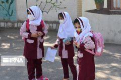 مدیران مدارس ایلام فرم خوداظهاری را هفتگی تکمیل کنند