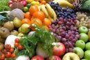 صادرات ۲۴ میلیون دلاری محصولات کشاورزی از مرز مهران به عراق
