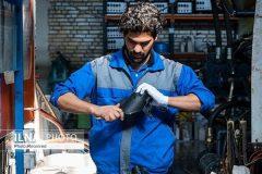 ریزش اشتغال، تولید کار را بیاثر میکند/ برای جلوگیری از بیکاری کارگران نهادهای مختلف همکاری کنند
