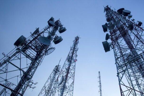 ضعف آنتن دهی و قطعی اینترنت در بعضی از مناطق شهر ایلام