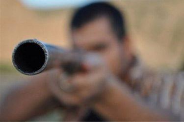 شلیک سهوی با اسلحه شکاری باعث مرگ یک نفر در بدره شد