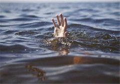 مرگ دو جوان ۲۷ و ۱۸ ساله در دهلران و سرابله بر اثر غرق شدگی