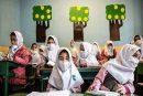 اگر تمامی دانش آموزان ایرانی فرزندان خودتان بودند چگونه تصمیم می گرفتید؟