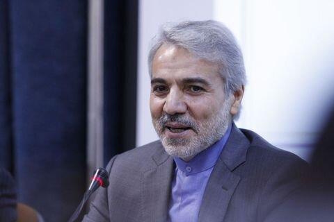 توجه ویژه سازمان برنامه و بودجه به طرح های عمرانی و واحدهای تولیدی استان ایلام
