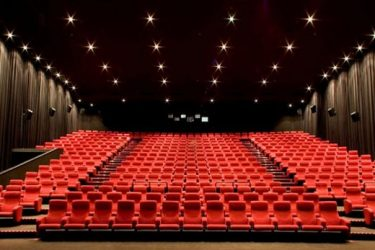 سینماها فردا در سراسر کشور تعطیل است