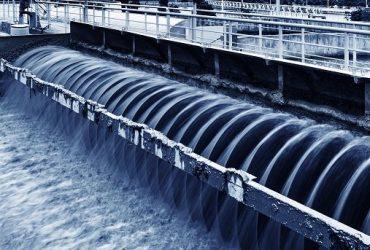 طرح آب شیرین کن ملکشاهی هفته دولت به بهره برداری می رسد