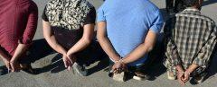 دستگیری ۸ نفر از لیدرهای شرکت هرمی یونیک فاینانس در ایلام