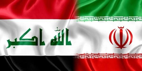 تمامی مرزهای ایران و عراق باز شد