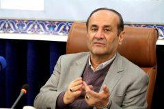 هیچ برنامه ای برای تردد زوار در مرزهای استان ایلام وجود ندارد