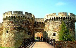 زیباترین قلعه های جهان