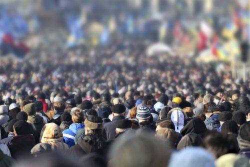 باهوش ترین مردم جهان در سال۲۰۲۰ کدامند؟!